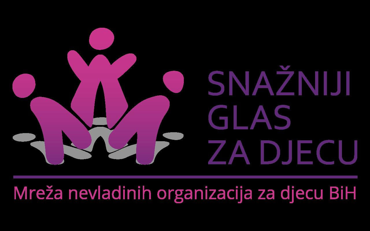 sgd-logo-final-bos-png