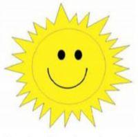 Резултат слика за sunce
