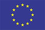 logo-evropska-unija-snazniji-glas-za-djecu
