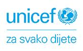 logo-unicef-snazniji-glas-za-djecu