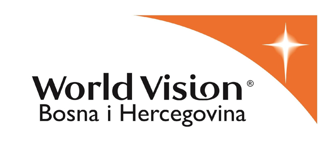 world-vision-partner-logo