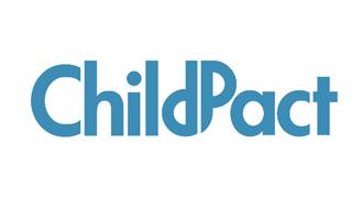 childpact-logo-snazniji-glas
